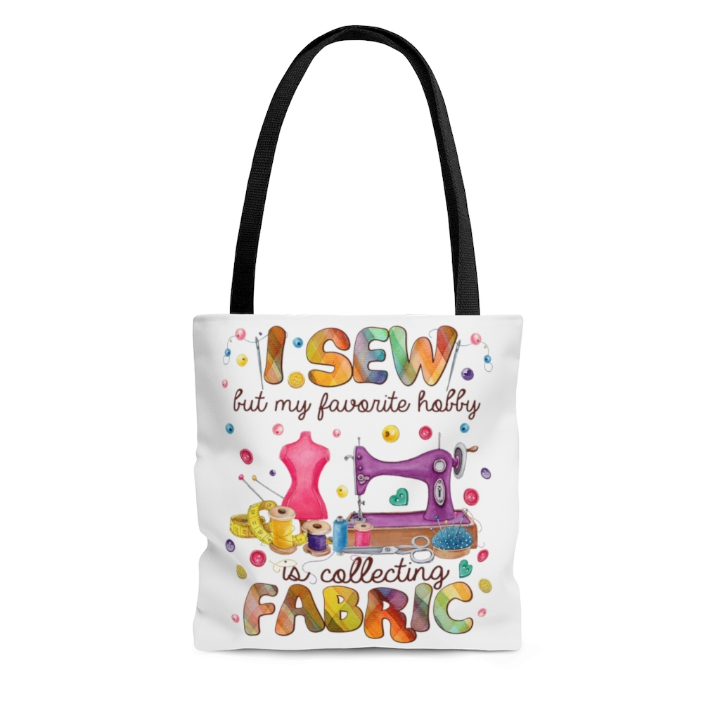 Fishing Makes Me Happy Canvas Shopping Tote Bag Hobbies Fishing Beach for Women Gifts